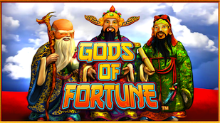 God-of-Fortune-sm