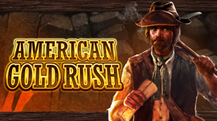 american-gold-rush-belly