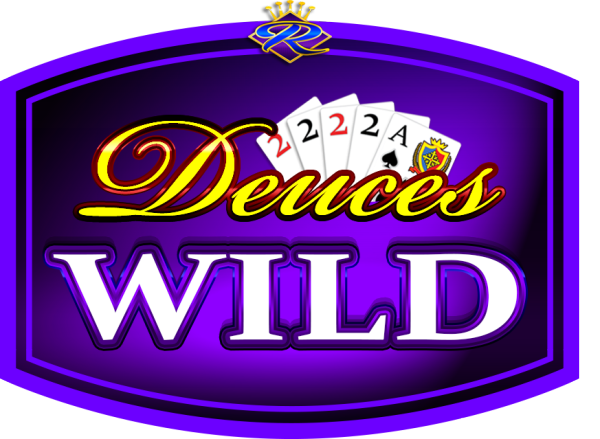 Deuces Wild Poker
