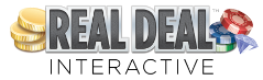 real deal interactive