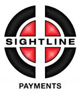 sightlines payments