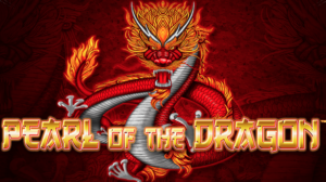 Pearl of the Dragon