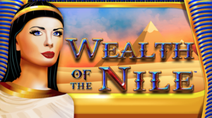 Wealth of the Nile